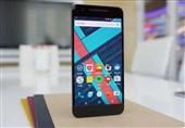 دو گوشی گوگل تأییدیه دائمی وزارت ارتباطات را گرفت