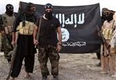 شام میں داعش کا وزیراطلاعات ہلاک