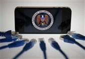 آمریکا چگونه از شهروندانش جاسوسی میکند؟