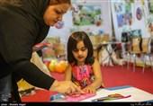 برنامههای بزرگداشت هفته ملی کودک در آذربایجانشرقی مجازی برگزار میشود