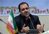 ایران هیچگونه تجاوز و ناامنی را بیپاسخ نمیگذارد/عملیات موشکی سپاه مایه مباهات شد