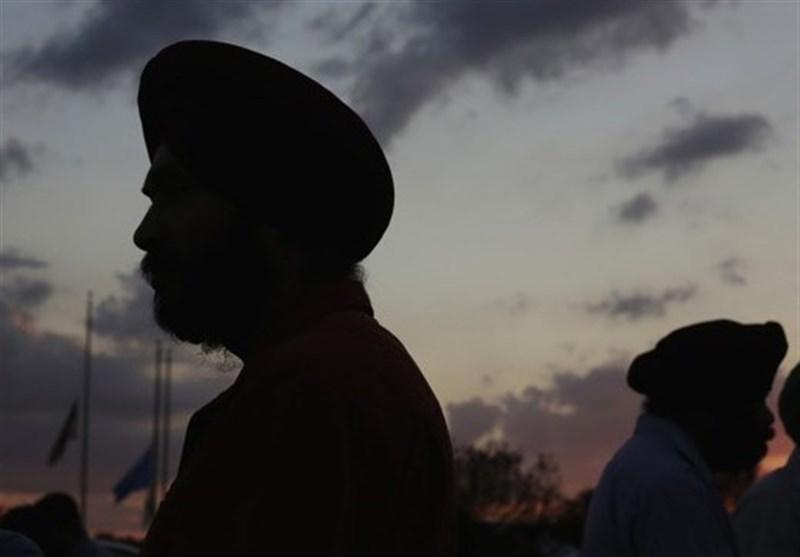 بھارت میں سکھ برادری پر زمین تنگ ہو گئی