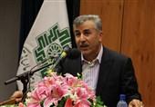 غلامرضا شریفی مدیرکل امور مالیاتی آذربایجان شرقی