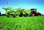10 میلیارد تومان تسهیلات بانکی به کشاورزان همدان پرداخت شد