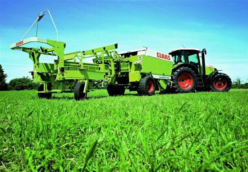 585 طرح کشاورزی نیازمند به تسهیلات در اردبیل شناسایی شد