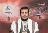 السید عبدالملک الحوثی وأنصار الله یعزون برحیل آیة الله رفسنجانی