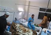 بیمارستان فراشبند