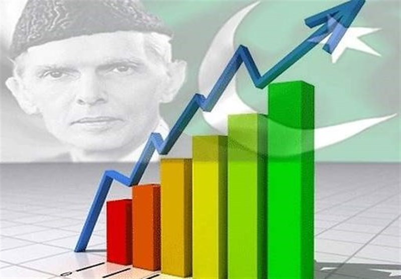 پاکستان معیشیت