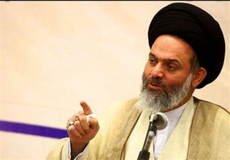 آیتالله حسینیبوشهری: شورای شهر قم در راستای آسیبهای اجتماعی منطقه پردیسان قدم بردارد