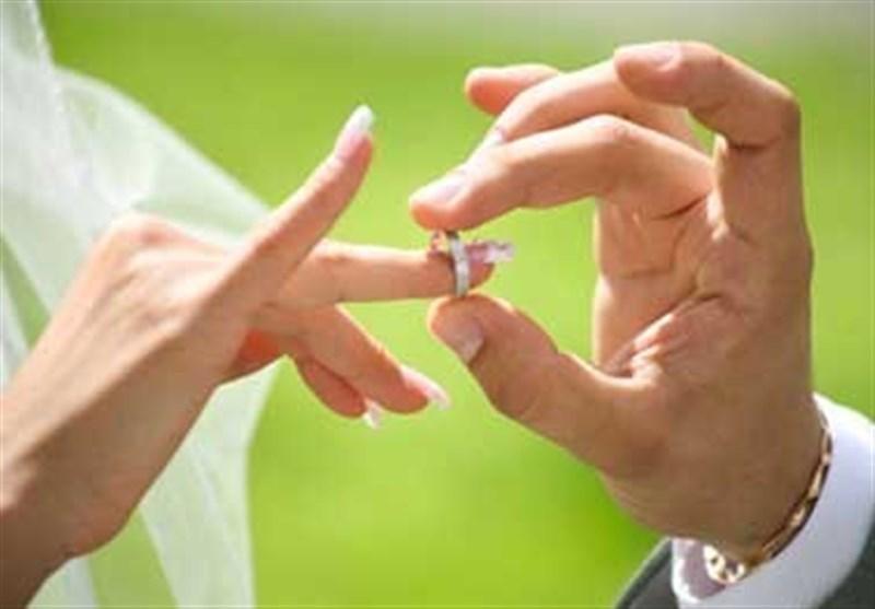 یزد|صرف هزینههای گزاف عاملی برای ازدواج پایدار نیست