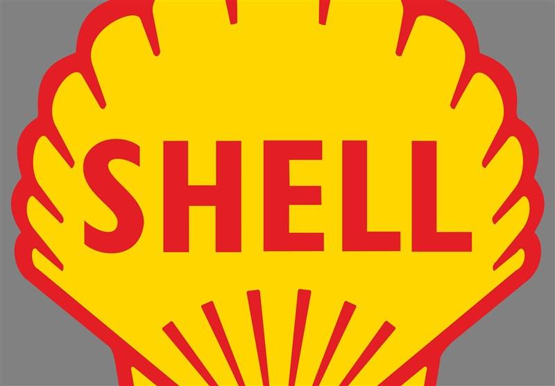 Iran's NPC, Royal Dutch Shell Sign Cooperation Document