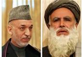 حمایت از طالبان دلیل تنشهای کرزی و رهبران «شورای حراست و ثبات افغانستان»