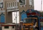 مرز مشترک «تورخم» افغانستان-پاکستان پس از 3 روز بازگشایی شد