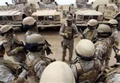 Arabistan'ın Cidde Şehrinde Olağanüstü Hâl İlan Edildi/ Kral Abdülaziz Havaalanına Giden Yollar Kapatıldı