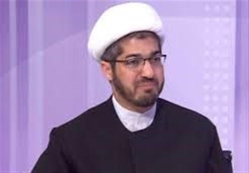مصاحبه|شیخ صادق نابلسی: سه فرضیه درباره استعفای حریری/ هشدار درباره هرجومرج فراگیر در لبنان