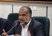 هاشمی رفسنجانی هیچ زمانی امام و رهبری را تنها نگذاشت