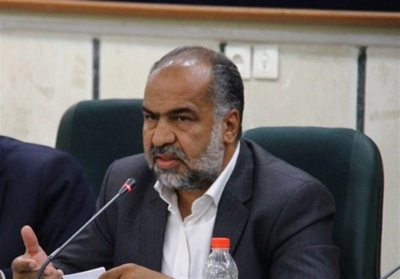 محمدرضا صباغیان