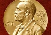 برنده جایزه نوبل ادبیات 2006 به دعوت گروه انتشاراتى ققنوس به ایران مى آید