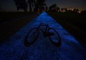 مسیر اختصاصی دوچرخهسواری در مشهدمقدس راهاندازی میشود