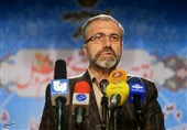 Election Affairs Advancing Without Any Security Problems: Iranian Official