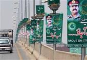 بیعرضگی سعودیها در فرماندهی نظامی/ آیا یک پاکستانی فرمانده ائتلاف سعودی میشود؟