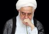 آیتالله هاشمی رفسنجانی یک سیاستمدار دوراندیش بود