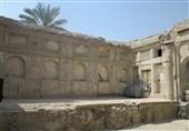 بیتوجهی سهم مردم شهر قدیم لار؛ احیای بافت تاریخی از حرف تا عمل