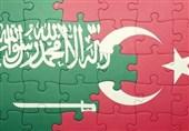 İsrail El Yevm: Türkiye-Suud Balayı Bitti