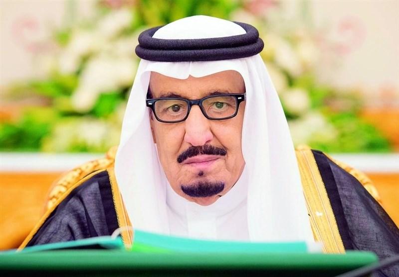 هل ستعصف ریاح التغییر الدولیة بالسعودیة؟