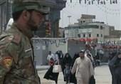 Iraklı Şii Asker, Sünni Mezhebindeki Çocuğu Kurtarma Uğruna Canını Kaybetti