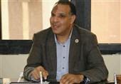 محلل مصری: القاهرة تتبنى مواقف روسیا وایران فی المنطقة وتبتعد عن السعودیة