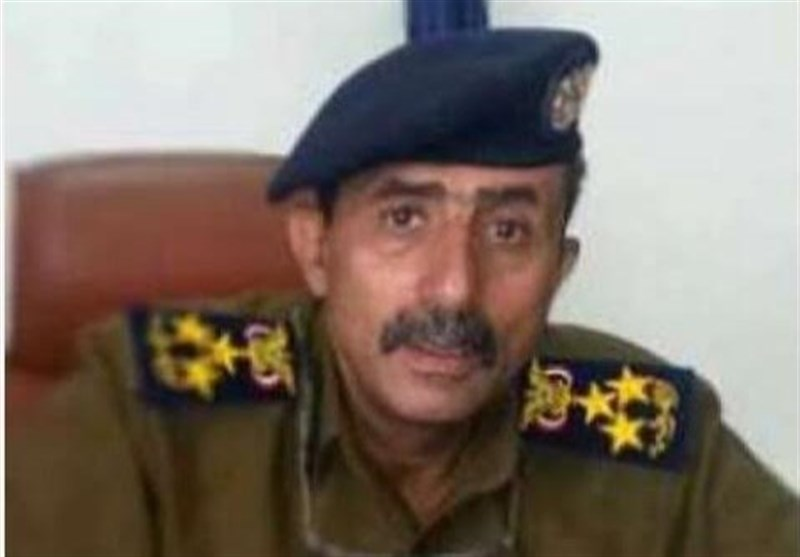شاهد یمنی جنایت عربستان