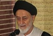 ابوطالب حجازی