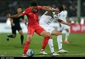 نگاهی به رقم قرارداد اسپانسرها با تیمهای ملی و باشگاههای دنیا/ارزانفروشی به سبک ورزش ایران؛ این بار در فدراسیون فوتبال