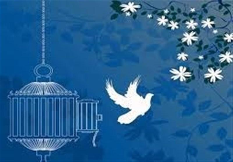 217 نفر از محکومان جرائم غیرعمد در زندانهای استان مرکزی آزاد شدند