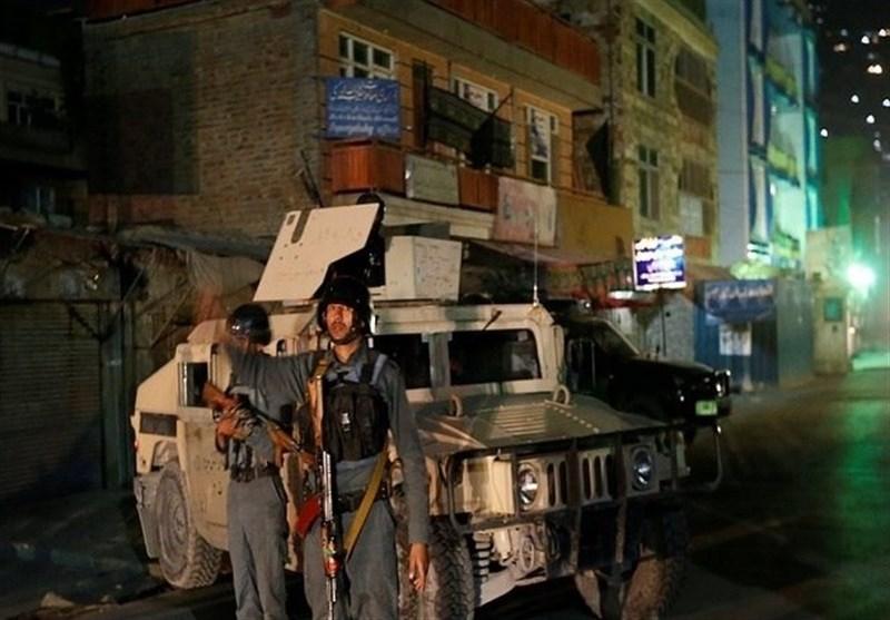 Afganistan'da Kerbela Törenine Saldırı: 50 Şehit ve Yaralı