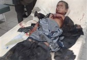 İran'dan Afganistan'ın Kabil ve Belh Kentlerindeki Terör Saldırısına Tepki