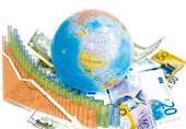 یادداشت| اقتصاد آزاد نسخهای که فقط برای ما پیچیده شد!