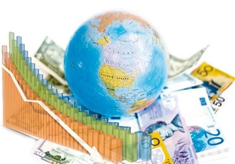 رشد اقتصاد جهان امسال به 3.6 درصد میرسد