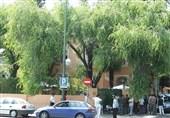 اسلام آباد: ہسپانوی سفارتکار نے مبینہ طور پر خودکشی کر لی