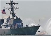 پینٹاگون کا یمن کے خلاف پہلے میزائل حملے کا دعویٰ/ کیا امریکہ براہ راست مداخلت کے لئے راہ ہموار کر رہا ہے؟
