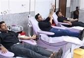 انتقال خون