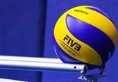 رئیس کمیته داوران فدراسیون والیبال: شرط گذاشتن داوران حرفهای نیست