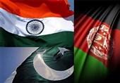 همکاری دهلی-کابل برای جنگ نیابتی علیه پاکستان؛ چه کسی طالبان پاکستان را حمایت میکند؟