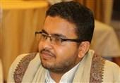 ملت یمن به کمتر از پیروزی قاطع راضی نمیشود/ ورشکستگی آل سعود در تمام زمینهها