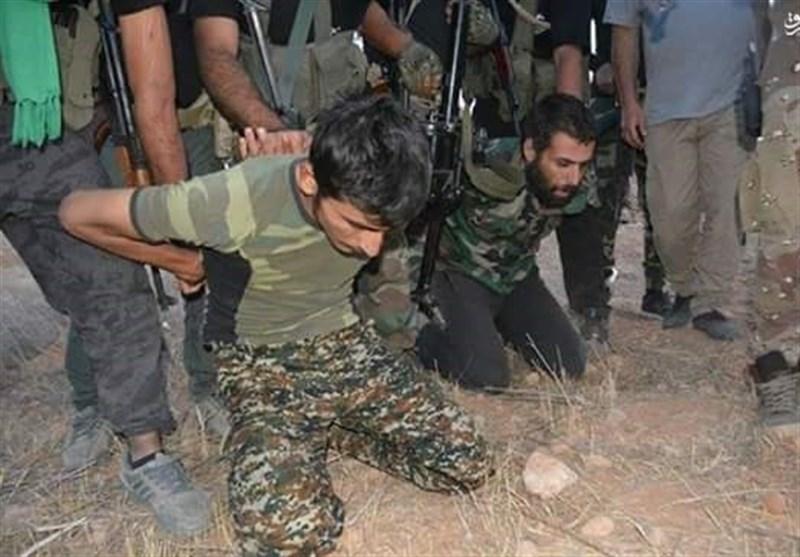 آشوب در اردوگاه تروریستها؛ انتخاب گزینههای سهگانه برای ادامه بقا