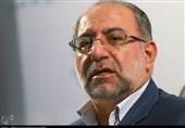 حسین کاشانیپور