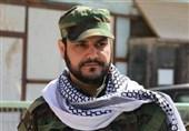 دبیرکل مقاومت اسلامی نُجَباء: مستشاران آمریکایی از ابتدای جنگ سوریه در کنار تروریستها بودند