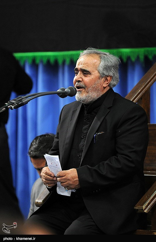 http://newsmedia.tasnimnews.com/Tasnim/Uploaded/Image/1395/07/23/139507231425345308941554.jpg