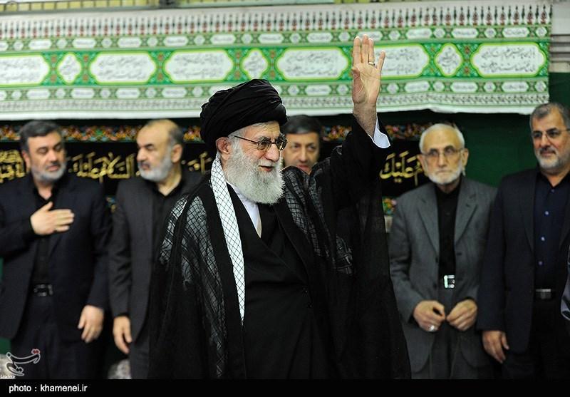 http://newsmedia.tasnimnews.com/Tasnim/Uploaded/Image/1395/07/23/139507231425364838941554.jpg